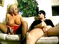 Big Boobs Shemale - only pretty Shemale with big boobs in the best porn clips