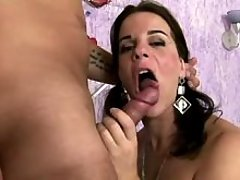 Busty Shemale Porn - the best Shemale with big boobs in hot porn videos